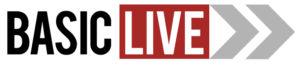 BASIC-live-web-logo