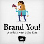 Brand You Podcast