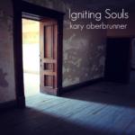 igniting-souls-4