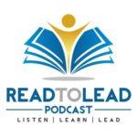 readtoleadpodcast